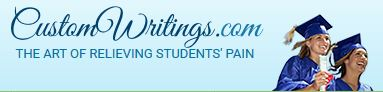customwritingad