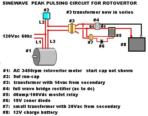 Electric Drill Motor Wiring Diagram | Schematic Diagram on electric motor schematic, motor control circuit schematic, motor controller schematic, dc shunt motor wiring, dc motor driver schematic, pwm motor control schematic, dc electric motors for cars, dc motor brake schematic, dc motor brochure, dc wiring diagrams, dc electric motor wiring, dc motor field wiring, dc motor voltage, dc motor controller using lm555, dc motor circuit board, dc motors how they work, dc motor circuit schematic, dc battery schematic, dc schematic diagrams, dc motor troubleshooting,